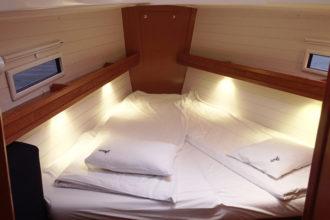 bedroom Bavaria